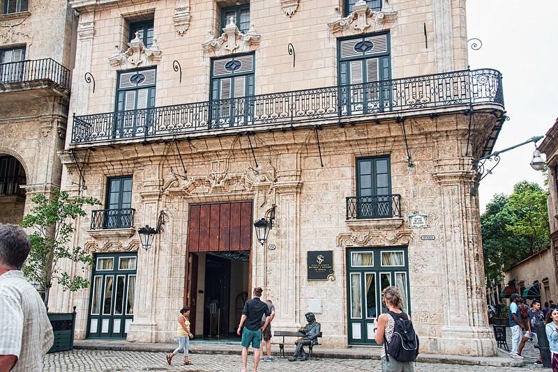 Havana-1382tnda