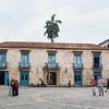 Havana-1858tnd