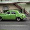 Havana-077tndai
