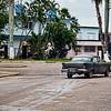 Havana-044tndai