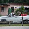 Havana-2537tnda