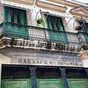 Havana-1691tnda