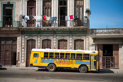 Havana 012