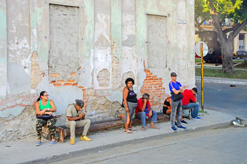 HavanaCuba-10-25-18-SJS-331