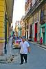 HavanaCuba-10-25-18-SJS-268