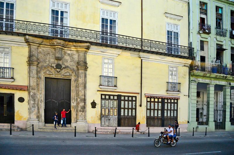 HavanaCuba-10-25-18-SJS-336