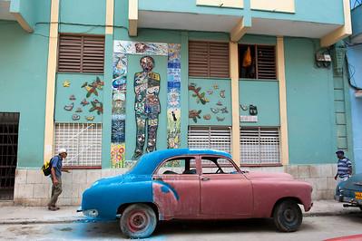 Havana 023