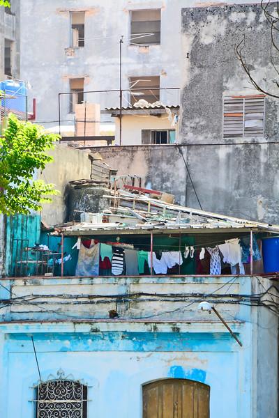 HavanaCuba-10-25-18-SJS-275