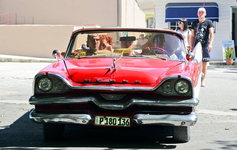 HavanaCuba-10-25-18-SJS-086