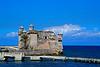 HavanaCuba-10-25-18-SJS-162