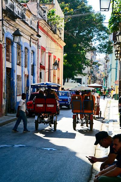 HavanaCuba-10-25-18-SJS-270