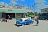 HavanaCuba-10-25-18-SJS-125