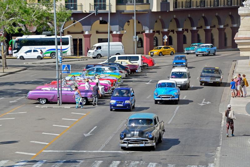 HavanaCuba-10-25-18-SJS-214