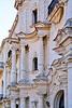 HavanaCuba-10-25-18-SJS-247