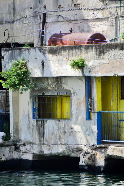 HavanaCuba-10-25-18-SJS-059