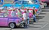 HavanaCuba-10-25-18-SJS-198