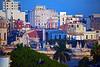 HavanaCuba-10-25-18-SJS-045