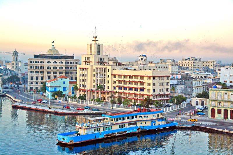 HavanaCuba-10-25-18-SJS-017