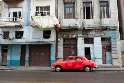 Havana 020