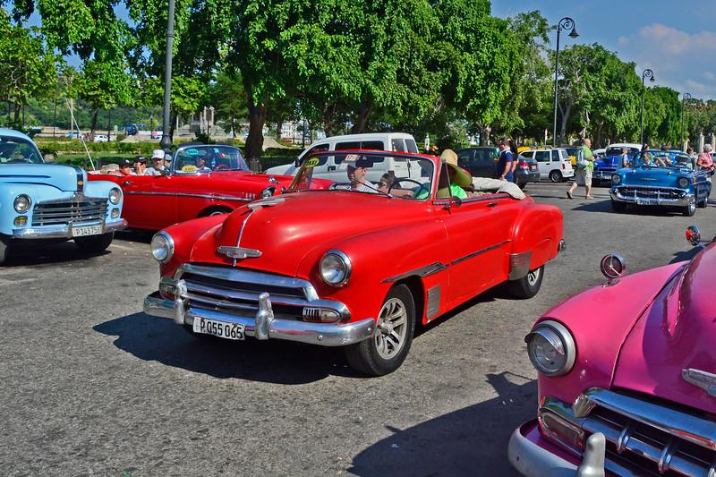 HavanaCuba-10-25-18-SJS-240