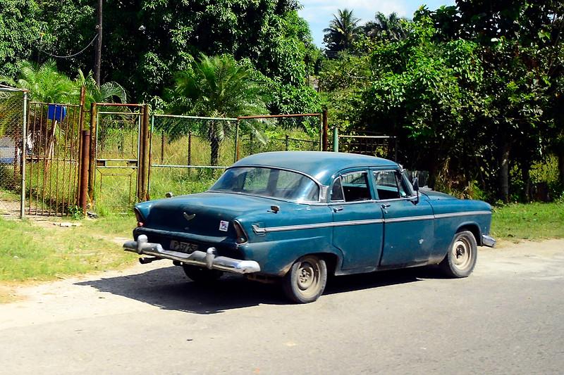 HavanaCuba-10-25-18-SJS-128
