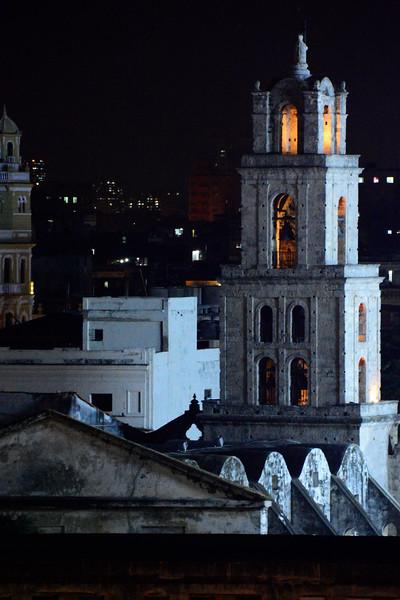 HavanaCuba-10-25-18-SJS-369