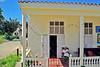 HavanaCuba-10-25-18-SJS-142