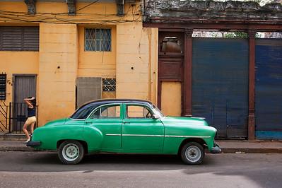 Havana 027