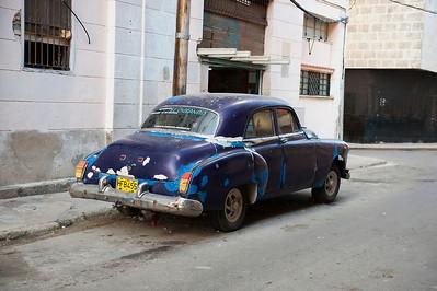 Havana 039