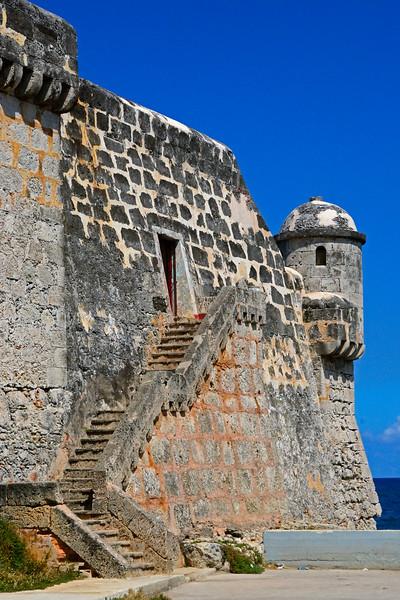 HavanaCuba-10-25-18-SJS-170