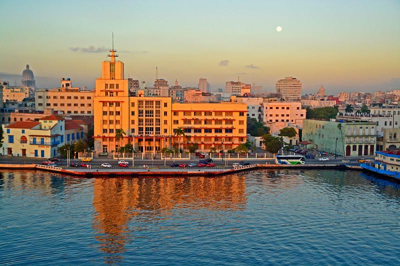 HavanaCuba-10-25-18-SJS-032
