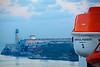 HavanaCuba-10-25-18-SJS-019