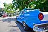 HavanaCuba-10-25-18-SJS-111
