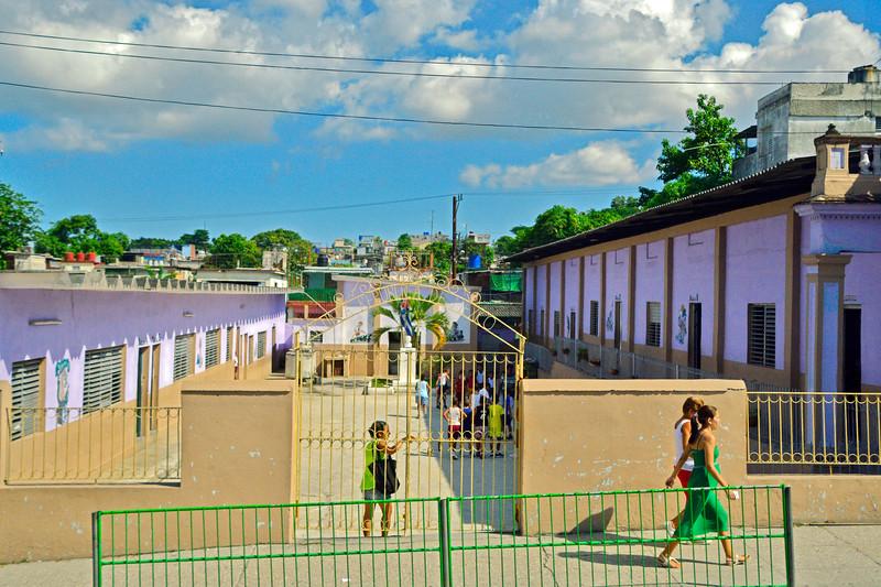 HavanaCuba-10-25-18-SJS-074