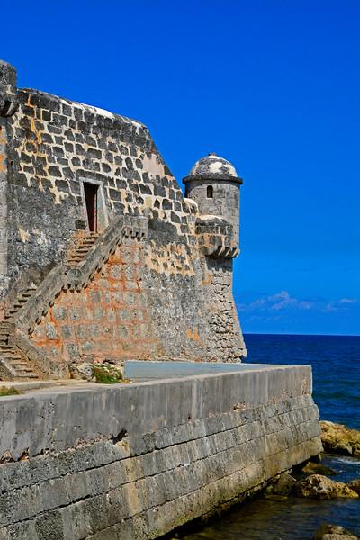 HavanaCuba-10-25-18-SJS-169