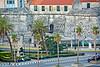 HavanaCuba-10-25-18-SJS-015