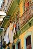 HavanaCuba-10-25-18-SJS-303
