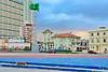 HavanaCuba-10-25-18-SJS-361
