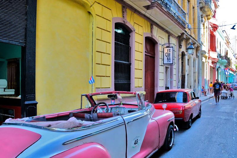 HavanaCuba-10-25-18-SJS-271