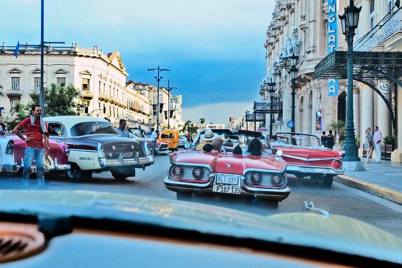 HavanaCuba-10-25-18-SJS-346