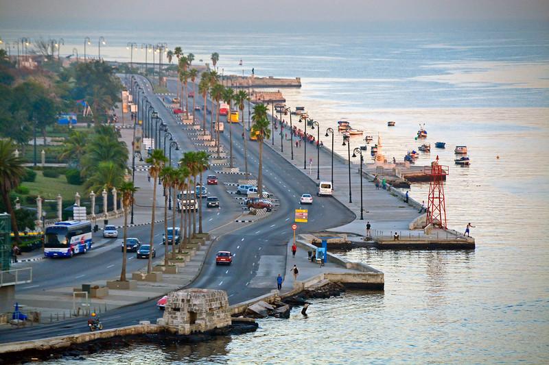 HavanaCuba-10-25-18-SJS-031