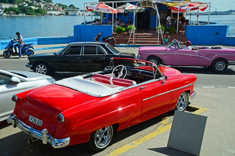 HavanaCuba-10-25-18-SJS-071