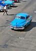 HavanaCuba-10-25-18-SJS-213