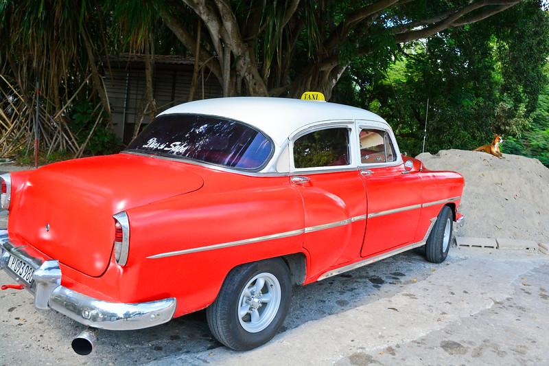HavanaCuba-10-25-18-SJS-108