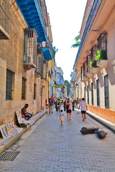 HavanaCuba-10-25-18-SJS-261