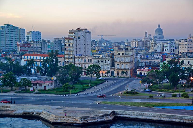 HavanaCuba-10-25-18-SJS-007