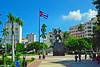 HavanaCuba-10-25-18-SJS-179