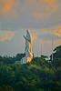 HavanaCuba-10-25-18-SJS-041