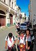 HavanaCuba-10-25-18-SJS-278