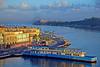 HavanaCuba-10-25-18-SJS-048